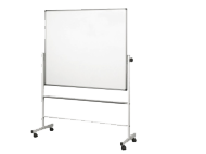 Whiteboard Hire