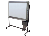 Electronic Whiteboard Hire