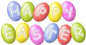 Easter-Eggspppp