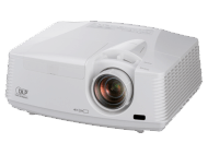 data projector for hire