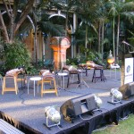 sound-system-hire-government-event-brisbane